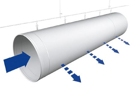textilluftschlauch-funktion-textilschlauch-luftssack-luftführung-textilluftschlauch-luftverteilsystem-luftschlauch