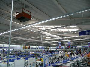 Kienzler-Luftschlauch-Gewerbe-Buero-05Kienzler-Luftschlauch-Krankenhaus-Labor-03-Textilluftschlauch-Luftverteilsystem