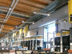 Kienzler-Luftschlauch-Gewerbe-Buero-12Kienzler-Luftschlauch-Krankenhaus-Labor-03-Textilluftschlauch-Luftverteilsystem