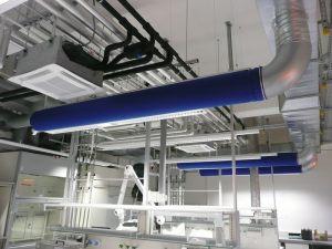 Kienzler-Luftschlauch-Krankenhaus-Labor-04Kienzler-Luftschlauch-Krankenhaus-Labor-03-Textilluftschlauch-Luftverteilsystem