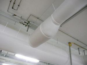 Kienzler-Luftschlauch-Krankenhaus-Labor-11Kienzler-Luftschlauch-Krankenhaus-Labor-03-Textilluftschlauch-Luftverteilsystem