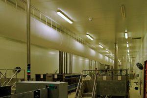 Kienzler-Luftschlauch-Lebensmittelindustrie-01Kienzler-Luftschlauch-Krankenhaus-Labor-03-Textilluftschlauch-Luftverteilsystem
