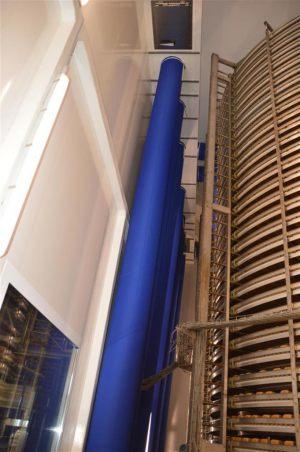 Kienzler-Luftschlauch-Lebensmittelindustrie-04Kienzler-Luftschlauch-Krankenhaus-Labor-03-Textilluftschlauch-Luftverteilsystem