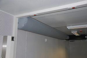 Kienzler-Luftschlauch-Kontainer-belüftung-klimatisierung-Spezial-02Kienzler-Luftschlauch-Krankenhaus-Labor-03-Textilluftschlauch-Luftverteilsystem