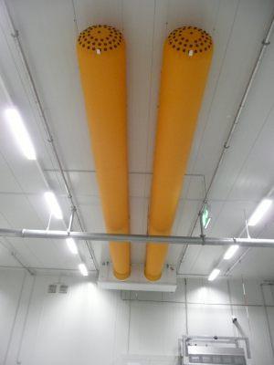 Kienzler-Luftschlauch-Sport-Freizeit-16-Textilluftschlauch-Luftverteilsystem
