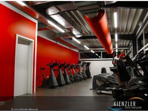 Kienzler-Luftschlauch-Sport-Freizeit-23-Textilluftschlauch-Luftverteilsystem
