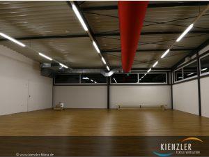 Kienzler-Luftschlauch-Sport-Freizeit-24-Textilluftschlauch-Luftverteilsystem