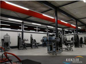 Kienzler-Luftschlauch-Sport-Freizeit-25-Textilluftschlauch-Luftverteilsystem